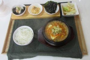 料理の写真2