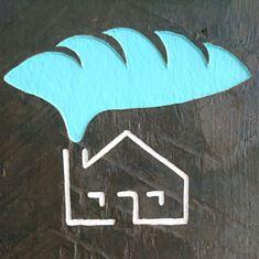 モクモクベーカリーロゴ