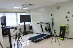 リハビリ・トレーニングのイメージ写真